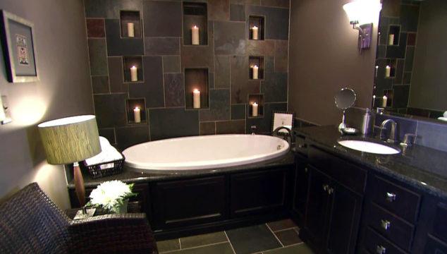 Bathroom Renovations: How To Choose A Quality Bathroom Renovator