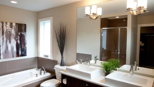 """Bathroom Suites UK Say Grand """"Yes"""" To Bathroom Suites!"""
