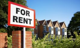 5 House Rental Tips For Students
