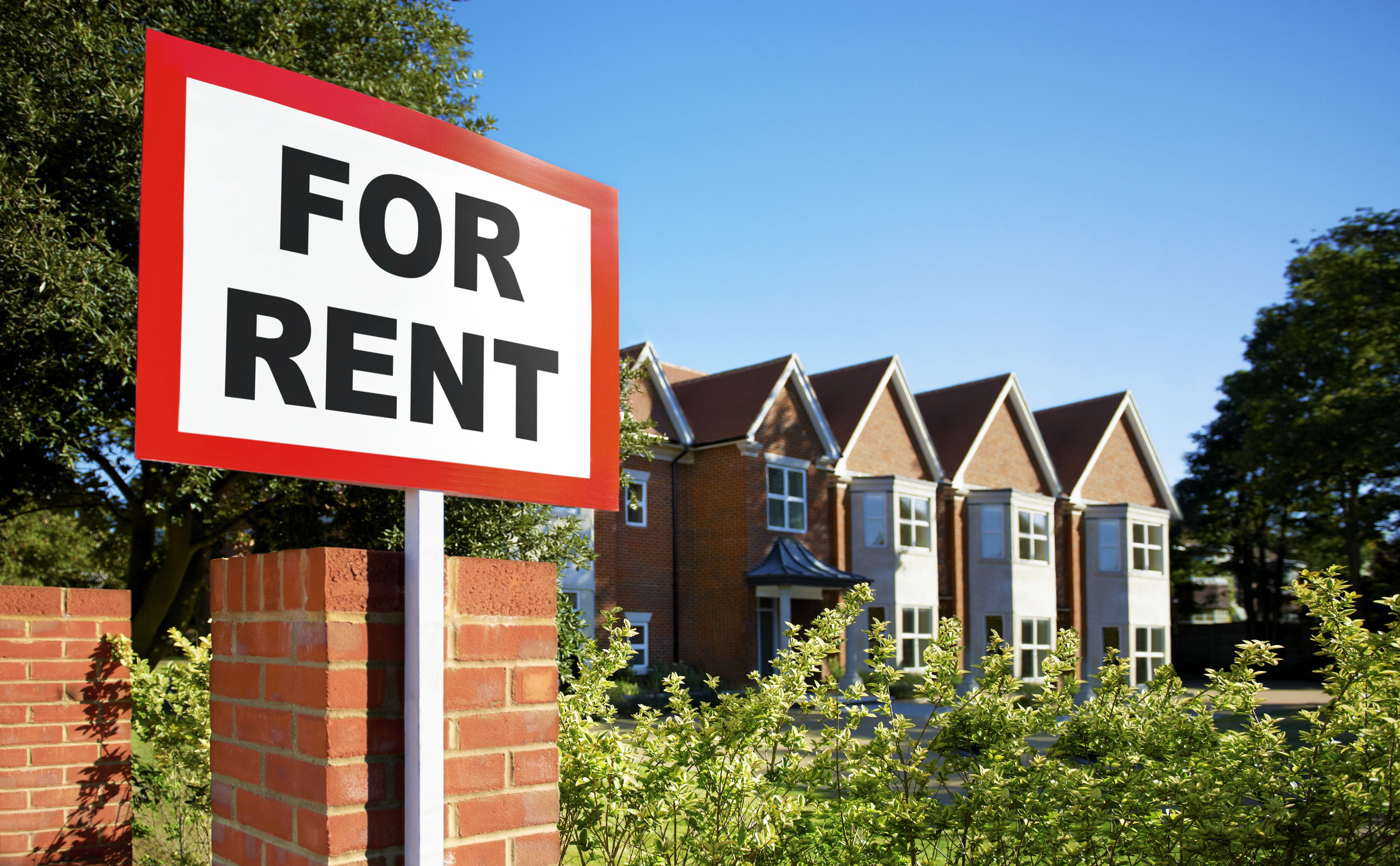 Great 5 House Rental Tips For Students