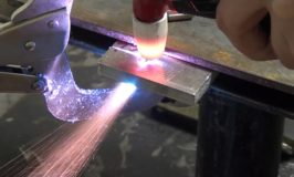 Beginners Guide To Choose The Best Plasma Cutter
