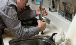 Why Hiring A Professional Plumber For Your Job is a Good Idea