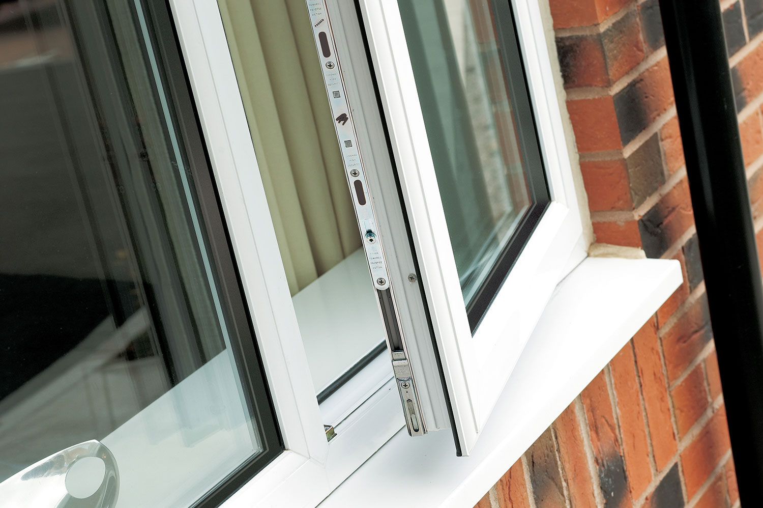 Double Glazing Windows At Your Nearest In Chigwell Dwell