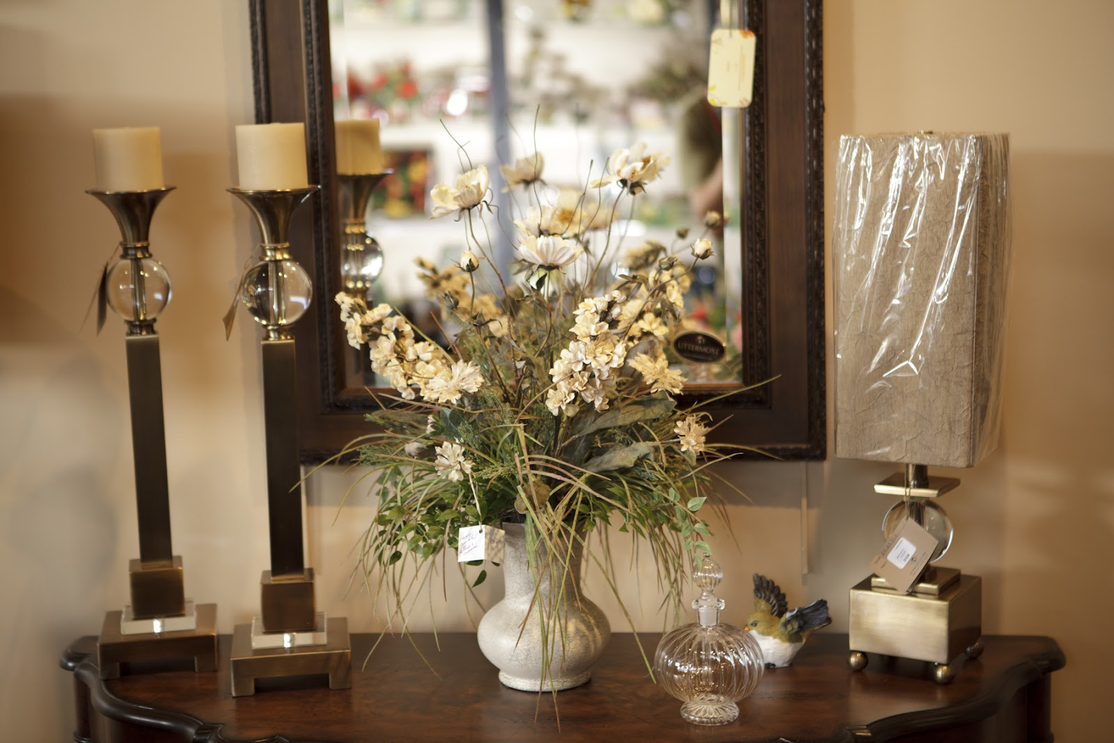 Home Decor Vases Home Design Ideas