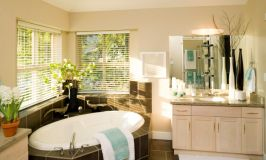 Innovative Tips To Make Your Bathroom Look Good