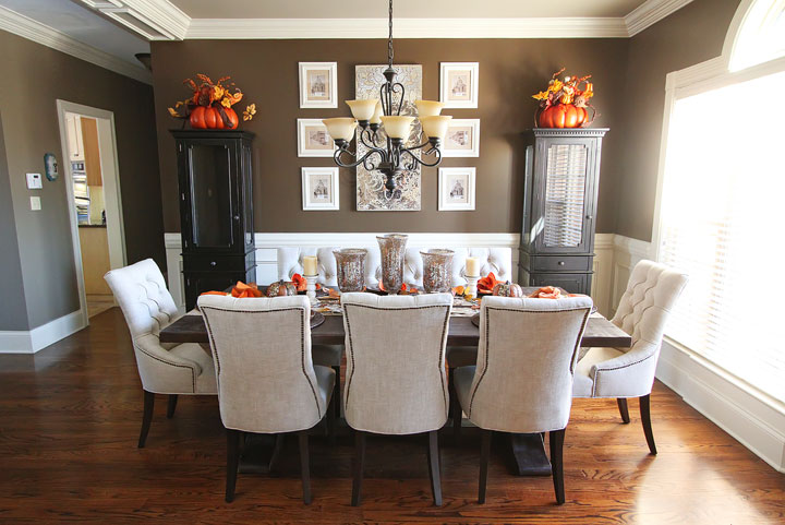 no_need_to_spend_a_lot_on_decorating_your_dining_room