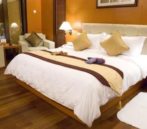 room2-750x660