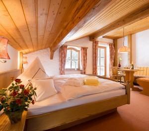 room3-750x660