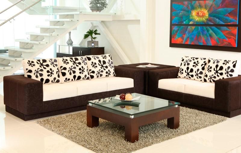 sofa-ares